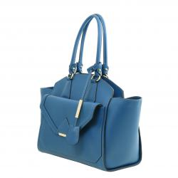 Geanta Dama Vesta Tuscany Leather3