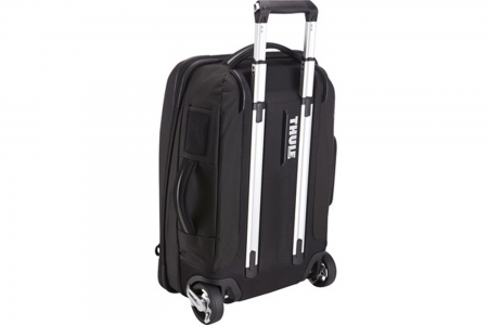 Rucsac cu role Thule Crossover 38L - on Black2