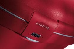 Beauty Case Mare Roncato1