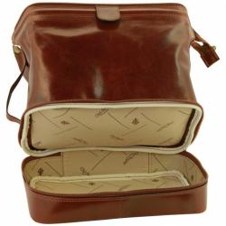 Borseta Cosmetic Kit Old Angler3