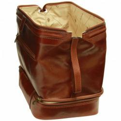 Borseta Cosmetic Kit Old Angler1