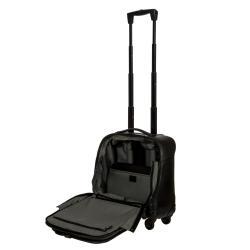 Troller Laptop Varese Bric's5