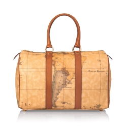 GEO CLASSIC TRAVEL BAG 20