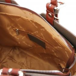 Geanta Dama Tuscany Leather2