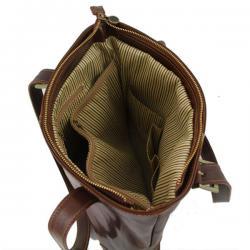 Geanta Dama Sabrina Tuscany Leather3