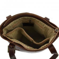Geanta Dama Sabrina Tuscany Leather2