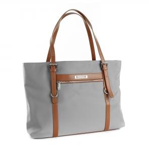 Geanta Dama Shopper E-lite Roncato5