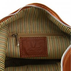 Geanta Dama Yvete Tuscany Leather2