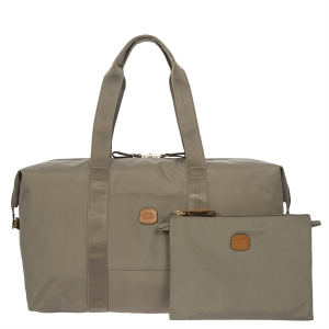 Geanta de mana 2in1 X-Bag Bric's3