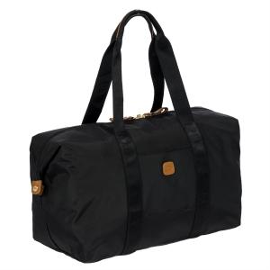 Geanta de mana 2in1 X-Bag Bric's1