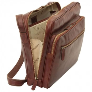 Geanta Laptop Messenger5