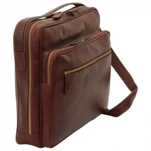 Geanta Laptop Messenger3