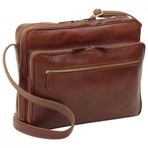 Geanta Laptop Messenger