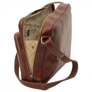 Geanta Laptop Messenger1
