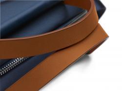 Geanta Laptop Wireless Roncato 2 compartimente3