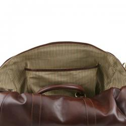 Geanta Mana Voyager Tuscany Leather1