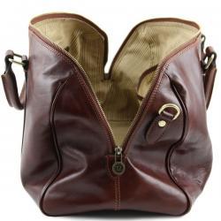 Geanta Mana Voyager Tuscany Leather2