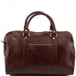 Geanta Mana Voyager Tuscany Leather3
