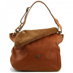 Geanta Messenger Tuscany Leather1