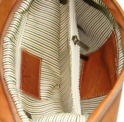 Geanta Messenger Tuscany Leather3