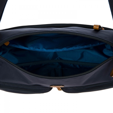 Geanta Messenger X-BAG3