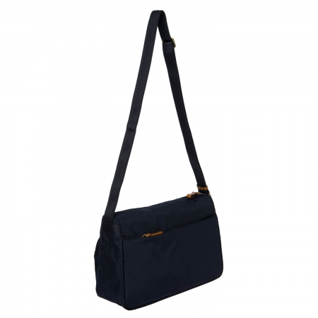 Geanta Messenger X-BAG1