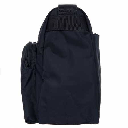 Geanta Messenger X-BAG2