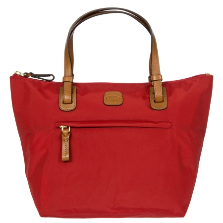 Geanta Shopper X-BAG