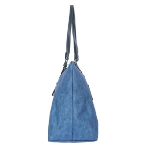 Geanta Shopper X-Travel Large Bric's3