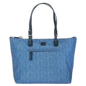 Geanta Shopper X-Travel Large Bric's