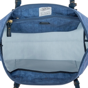 Geanta Shopper X-Travel Large Bric's4