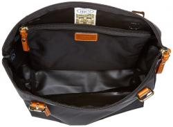 Geanta Shopper X-Travel Bric's1