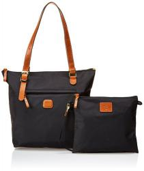 Geanta Shopper X-Travel Bric's0