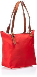 Geanta Shopper X-Travel Bric's2
