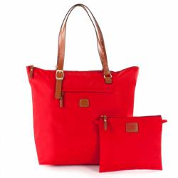 Geanta Shopper X-Travel Bric's0