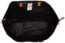 Geanta Sport X-Bag Bric's1