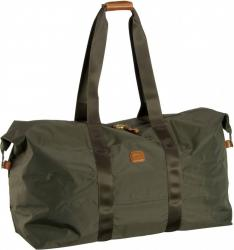Geanta Sport X-Bag Bric's0