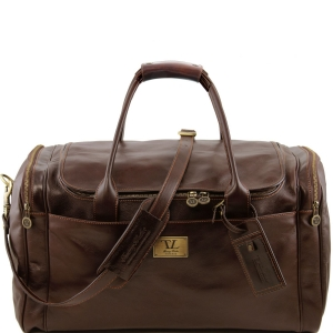 Geanta Voiaj TL Tuscany Leather0