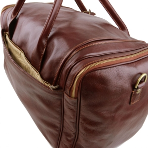 Geanta Voiaj TL Tuscany Leather2