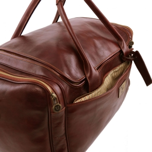 Geanta Voiaj TL Tuscany Leather4