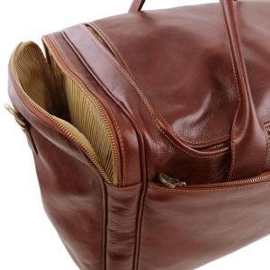 Geanta Voiaj TL Tuscany Leather1