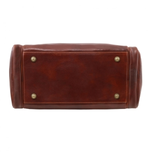 Geanta Voyager Tuscany Leather3