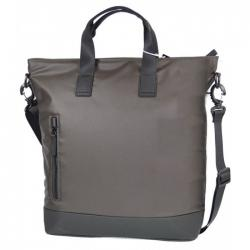 Geanta Shopper Oxford Roncato0