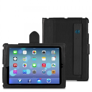 Husa iPad Pulse
