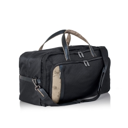 MEDIUM WORK WAY TORTORA TRAVEL BAG Alviero Martini1