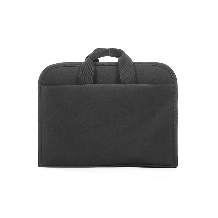 Port Documente - Laptop Easy Office3