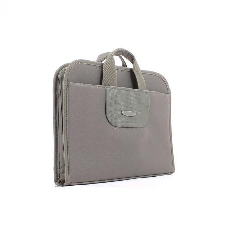 Port Documente - Laptop Easy Office2