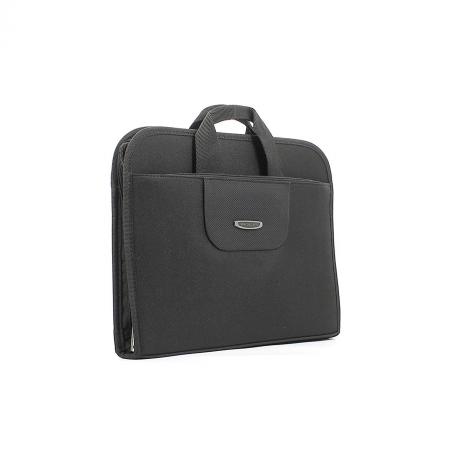 Port Documente - Laptop Easy Office1