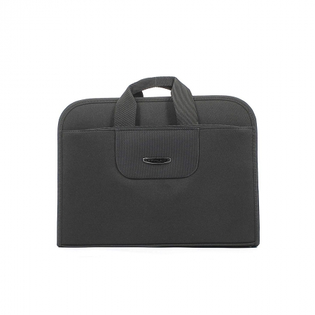 Port Documente - Laptop Easy Office