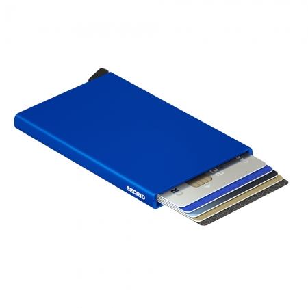 Portcard Blue2